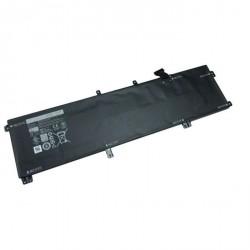 Dell Baterie 6-cell 91W/HR LI-ON pro Precision M3800, XPS 9530