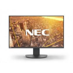 "24"" LED NEC EA242F,1920 x 1080,IPS,250cd,150mm,BK"