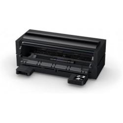 SC-P900 Roll Paper Unit