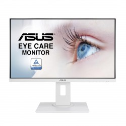 "24"" LCD ASUS VA24DQLB-W"