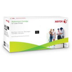 XEROX toner kompat. s HP CB383A,21.000 str.Magenta