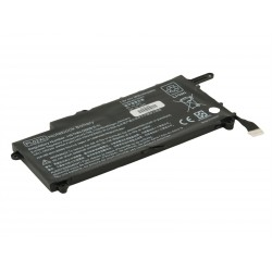 Baterie AVACOM pro HP Pavilion X360-11 Series Li-Pol 7,6V 3500mAh