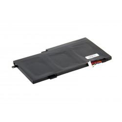 Baterie AVACOM pro HP Envy X360 series Li-Ion 11,4V 3400mAh 39Wh