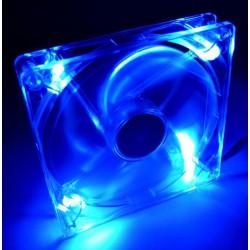 PRIMECOOLER PC-L14025L12S/Blue