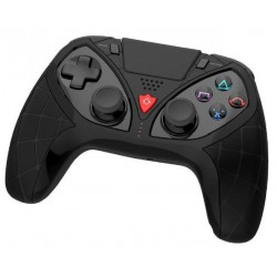 iPega P4012 Wireless Controller pro PS3/PS4/PS5 (IOS, Android, Windows) Black