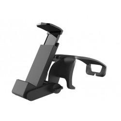 iPega P5005 Controler Výsuvný Držák Telefonu pro PS5 Controller