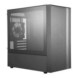 Cooler Master PC skříň MASTERBOX NR400 MINI W/O ODD