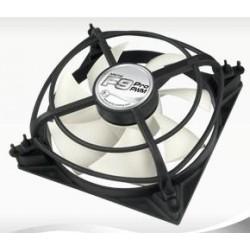 příd. ventilátor Arctic-Cooling Fan F8 Pro PWM 80m