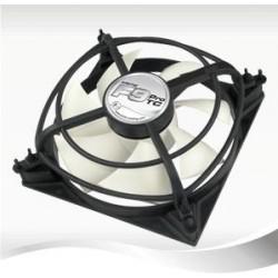 příd. ventilátor Arctic-Cooling Fan F8 Pro TC