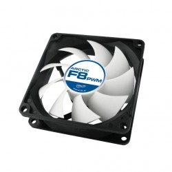 přídavný ventilátor Arctic Cooling Fan F8 PWM