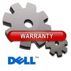 Rozšíření záruky Dell Inspiron DT 3881 +1 rok Basic NBD