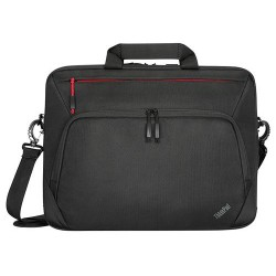 ThinkPad 15.6-inch Essential Plus Topload