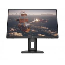 HP X24ih IPS/1920×1080/1 000:1/350/HDMI/D.Port/