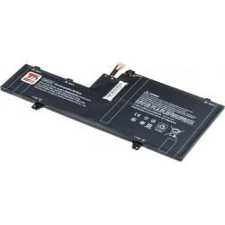 Baterie T6 power HP EliteBook x360 1030 G2, 4900mAh, 57Wh, 3cell, Li-pol, type 1