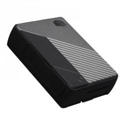Cooler Master PC skříň RASPBERRY PI CASE 40