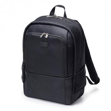 """Dicota Backpack BASE 13-14,1"""""""
