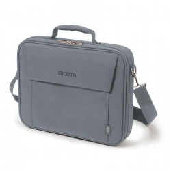 DICOTA Eco Multi BASE 15-17.3 Grey