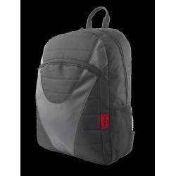 """batoh TRUST Lightweight Backpack for 16"""" laptops"""