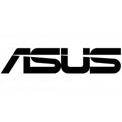 Asus orig. baterie UX535 BATT/COS POLY/C41N2002
