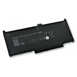 Dell Baterie 4-cell 68W/HR LI-ON pro Latitude 5401, 5501, M3541