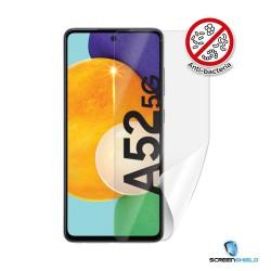 Screenshield Anti-Bacteria SAMSUNG A526 Galaxy A52 5G folie na displej