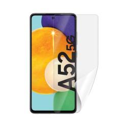 Screenshield SAMSUNG A526 Galaxy A52 5G folie na displej
