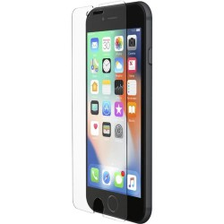 BELKIN ScreenForce InvisiGlass iPhone SE 2. gen