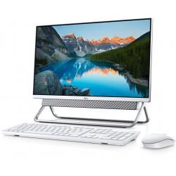 """Dell Inspiron 5400 AIO 23,8"""" Touch FHD i5-1135G7/8GB/512GB/Vessel/MCR/USB-C/HDMI/W10H/2RNBD"""