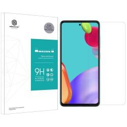 Nillkin Tvrzené Sklo 0.33mm H pro Samsung Galaxy A52 4G/5G