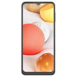 Samsung sklo na displej pro A32 5G