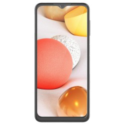 Samsung sklo na displej pro A42 5G