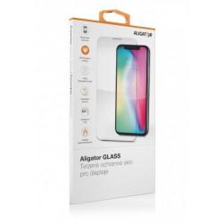 Aligator ochranné sklo pro Samsung A52 (5G)