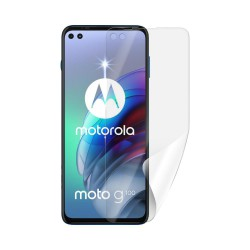 Screenshield MOTOROLA Moto G100 folie na displej