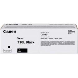 Canon T10L Black