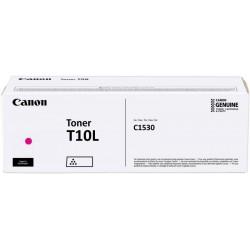 Canon T10L Magenta