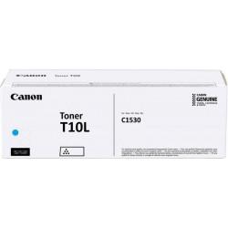 Canon T10L Cyan