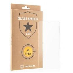 Tactical Glass Shield 2.5D sklo pro Samsung Galaxy M12/A12/A32 5G Clear