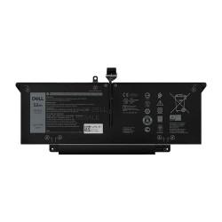 Dell Baterie 4-cell 52W/HR LI-ON pro Latitude