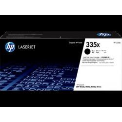 HP 335X LaserJet  černá tonerová kazeta, W1335X