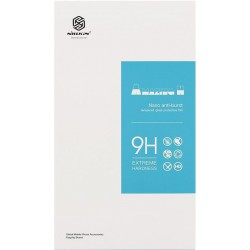 Nillkin Tvrzené Sklo 0.33mm H pro Xiaomi Redmi Note 10 5G