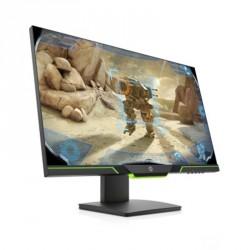 HP 27xq 2560x1440/350/1000:1/HDMI/DP/1ms