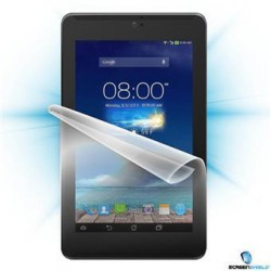 Screenshield  ASUS Nexus FP 7 ME372CG ochrana disp