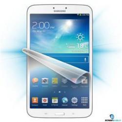 "ScreenShield  Samsung T310 TAB 3 8"" ochrana disple"