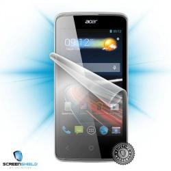 Screenshield Acer Liquid Z4 ochrana displeje