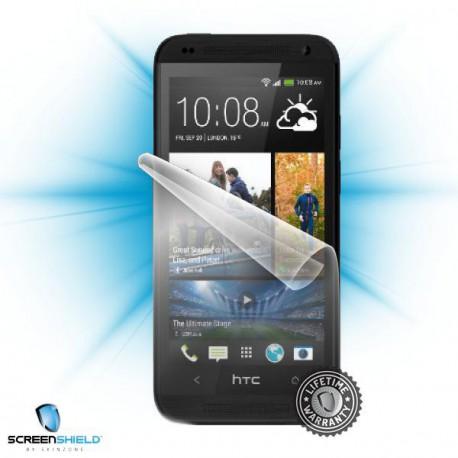 Screenshield HTC Desire 610 ochrana displeje