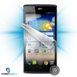 Screenshield Acer Liquid Z5 ochrana displeje