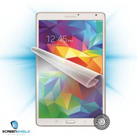 Screenshield Samsung Tab S 10.5 ochrana displeje
