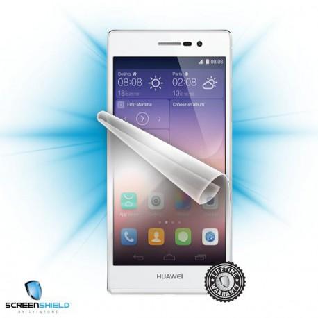 Screenshield Huawei Ascend P7 ochrana displeje