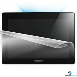 Screenshield  Lenovo IdeaTab S6000 ochrana displej