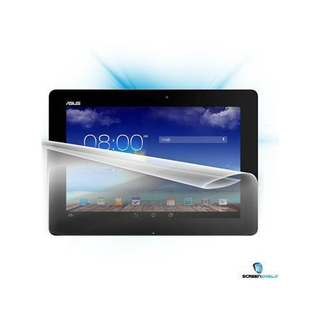 Screenshield Asus Transformer Pad TF701T ochrana